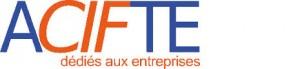 Logo ACIFTE