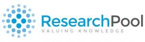 ResearchPool Logo - September 2015