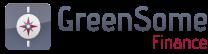 Greensome Finance
